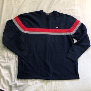 Vintage Ralph Lauren crewneck sweater